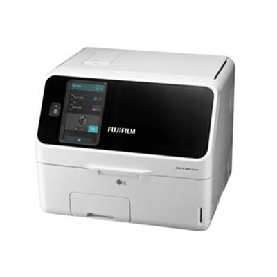DRI-CHEM NX600